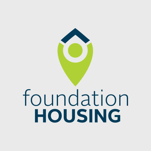 Foundation Housing have moved!