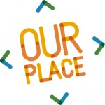 OurPlace-Logo-RGB-LowRes