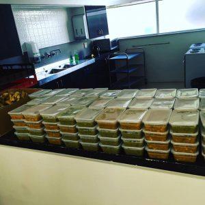 prepared-food