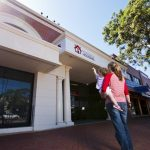 Our Joondalup Office is moving