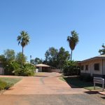 Key worker properties available in South Hedland