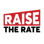 Raise the rate on Newstart