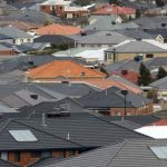 Foundation Housing welcomes ALP Affordable Rental Housing Proposal
