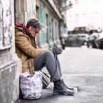 Government's homelessness funding announcement welcome news